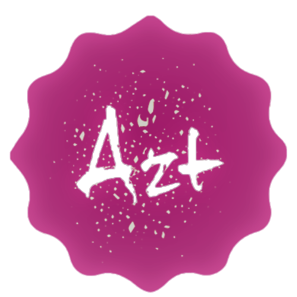 AZT Fashion Collection